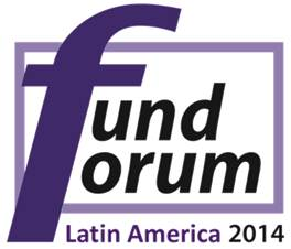 Forex brokers in latin america