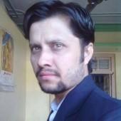 Ashish K Nayak