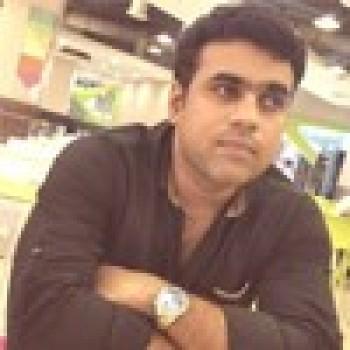 Vinay Sagar