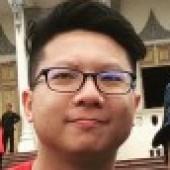 Chung Wei Hoo