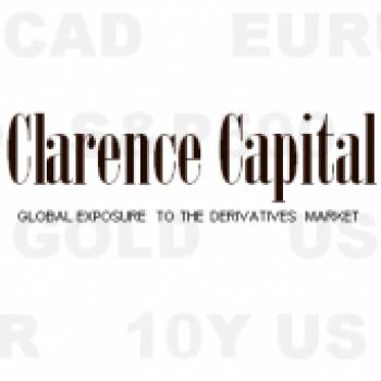 Clarence Capital