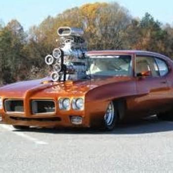 car sexx