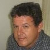Julio Hegedus Netto