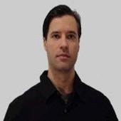 Zachary Storella