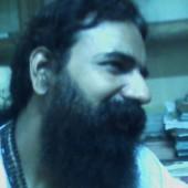 bhargava praveen