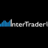 InterTrader .com