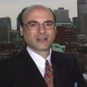 Sid Klein