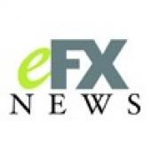eFX News
