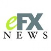 eFXnews