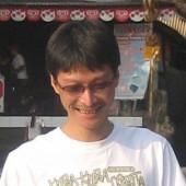 Anton Ja