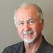 Gary Christenson