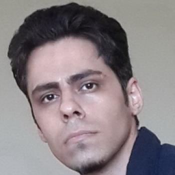 Amir Sam