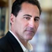 Michael Pento