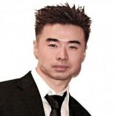Mike Hayashi