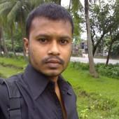 swan farhad