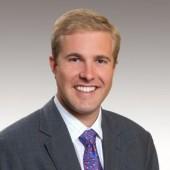 Cody Tafel