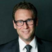 Uri Gruenbaum