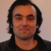 Léonard Sartoni