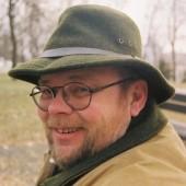 Mark Lundeen