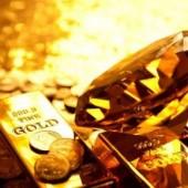 London Gold Mines Corps & Wholesale Dubai
