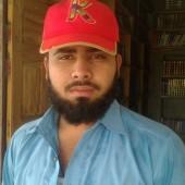 Muhammad Sajjad Hussain