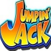 Jump in Jack