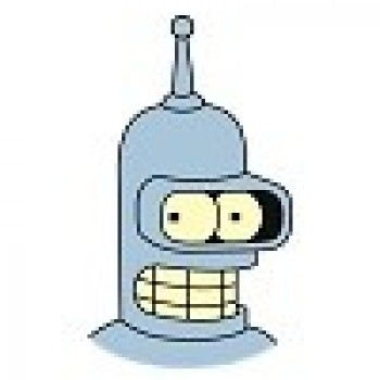 Bender RuleZ
