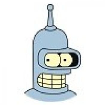 Bender RuleZ