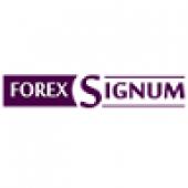 Forex Signum