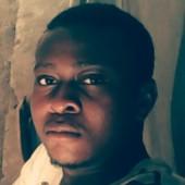 Jide Idowu
