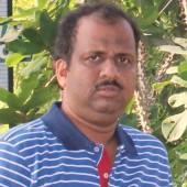 Aditya Maharana