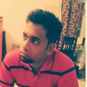 vinay  mohithe