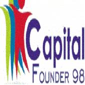Capital Founder 98