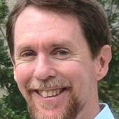 Steve Saville