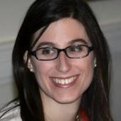 Ellen R. Wald, Ph.D.