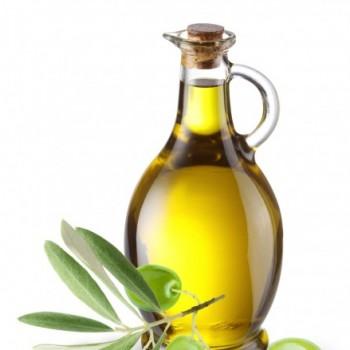 Olive Oil Trader