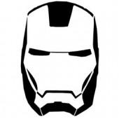 Stark Look