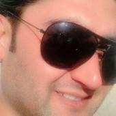 Malik Sajid