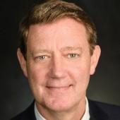 Peter C. Kenny
