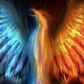 Phoenix AB