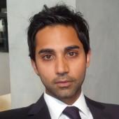 Alim Abdulla