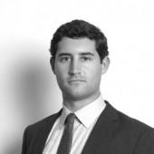 Andrew Dassori