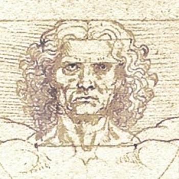 Pater Tenebrarum