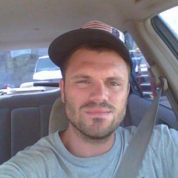 Corey Murphy