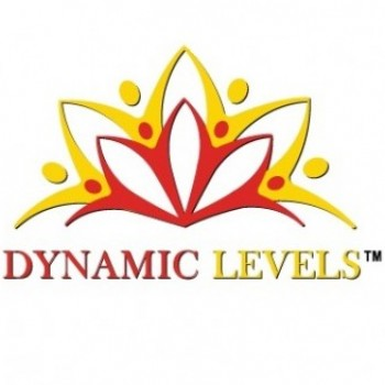 Dynamic Levels