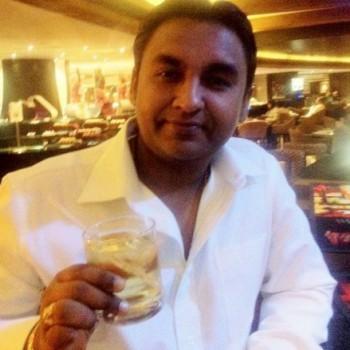 Sanjay Panday