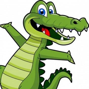 Shadow Gator
