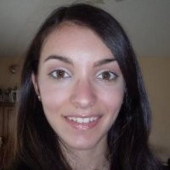 Christine Azzopardi