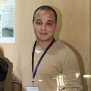 Mohamed Abdelhadi