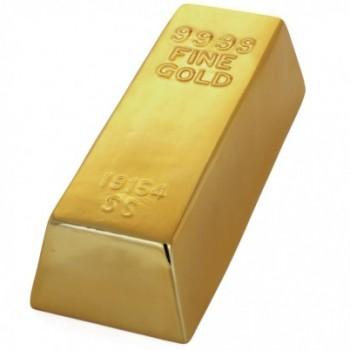 GoldToMoon
